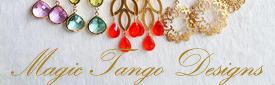 Tangojewelry