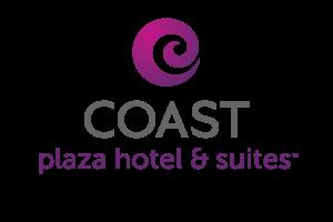 coast_plazahotelsuiteslogo_vert_rgb2