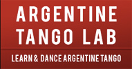 argentinetangolab_vancouver